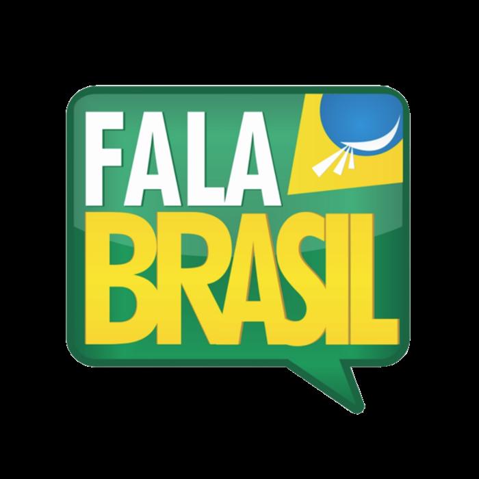 Grupo FalaBrasil